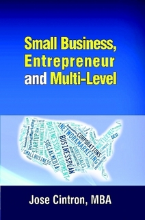 Small_Business_Book